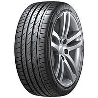 Летние шины Laufenn S-Fit EQ LK01 245/45 ZR18 100Y XL