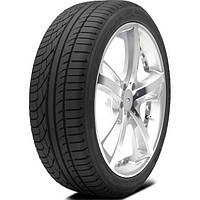 Летние шины Michelin Pilot Primacy 255/720 R490 117H