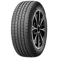 Летние шины Roadstone NFera RU5 255/60 R18 112V XL
