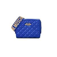 Женская сумочка Love Moschino