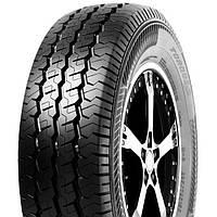 Літні шини Torque TQ05 225/70 R15C 112/110R