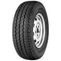 Всесезонные шины Continental Vanco Four Season 225/70 R15C 112/110R