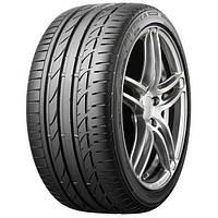 Літні шини Bridgestone Potenza S001 225/35 ZR19 88Y Run Flat *