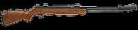 Винтовка пневматическая Kral 003 Wood 4,5 мм