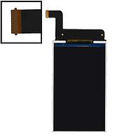 Дисплей Sony Xperia E1 Dual D2105 / D2004/D2005/D2104/D2114