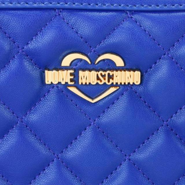 Женская сумочка  Love Moschino Shoulder Bag