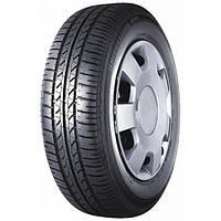 Летние шины Bridgestone B250 175/70 R13 82T
