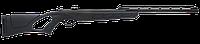 Винтовка пневматическая Kral 006 Syntetic 4,5 мм