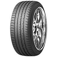 Літні шини Nexen N8000 255/45 ZR18 103W XL