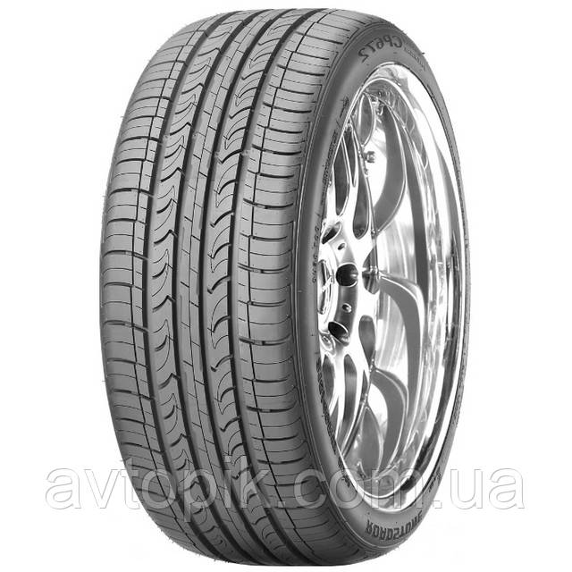 Летние шины Roadstone Classe Premiere CP672 195/50 R16 84H