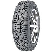 Зимние шины Kleber Krisalp HP2 155/65 R14 75T