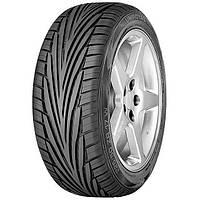 Летние шины Uniroyal Rain Sport 2 215/40 ZR16 86W XL
