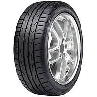 Летние шины Dunlop Direzza DZ102 265/35 ZR18 97Y