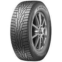 Зимние шины Kumho I Zen KW31 215/55 R16 97R XL *