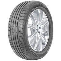 Летние шины Roadstone N'Blue HD 185/60 R13 80H