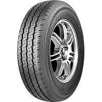 Летние шины Autogrip VanMax 195/75 R16C 107R