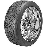 Літні шини Nitto NT420S 285/40 R20 108V XL