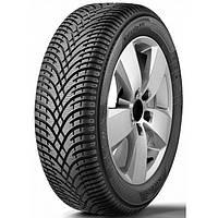 Зимние шины Kleber Krisalp HP3 215/55 R17 98H XL