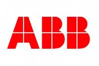 Акция ABB