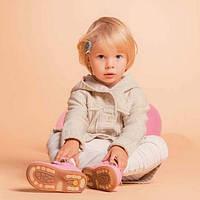 Сколько обуви нужно ребенку на лето?