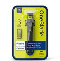 Електрична бритва PHILIPS ONEBLADE QP2520/20