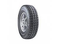 Всесезонные шины Росава БЦ-55 235 R15 105S