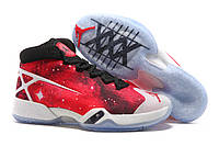 Кроссовки Баскетбольные NIKE AIR JORDAN XXX, фото 1