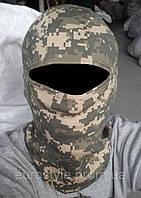 Балаклава, маска аkupat