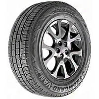 Зимние шины Росава Snowgard Van 235/65 R16C 115/113R