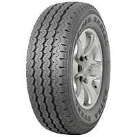 Всесезонные шины Maxxis UE-168 195/75 R16C 107/105S