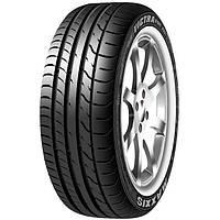 Літні шини Maxxis Victra Sport VS01 275/35 ZR18 99Y XL