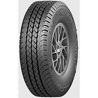 Летние шины Powertrac Vantour 235/65 R16C 115/113R