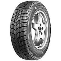 Зимние шины Kormoran SnowPro B2 215/50 R17 95V XL