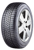 Зимние шины Firestone WinterHawk 3 215/55 R17 98V XL
