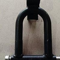 Рычаг задний для детских миниквадроциклов 24/36в, 49cc