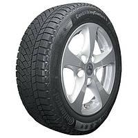 Зимние шины Continental ContiVikingContact 6 225/70 R16 107T XL