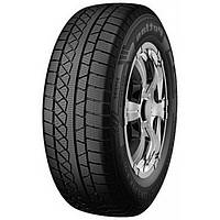 Зимние шины Petlas Explero Winter W671 235/55 R19 105V XL