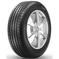 Всесезонные шины BFGoodrich Advantage T/A 215/65 R17 99T