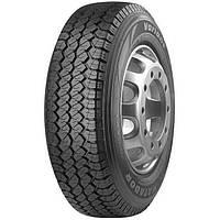Грузовые шины Matador DR2 Variant (ведущая) 235/75 R17.5 132/130L 12PR