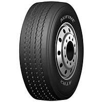 Грузовые шины Aufine ATR2 (прицепная) 385/65 R22.5 158L