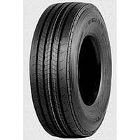 Грузовые шины Triangle TR601H (рулевая) 295/80 R22.5 152/148M