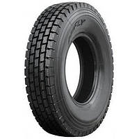 Грузовые шины Hifly HH368 (рулевая) 295/80 R22.5 152/149M