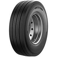 Грузовые шины Michelin X Line Energy T (прицепная) 385/55 R22.5 160K