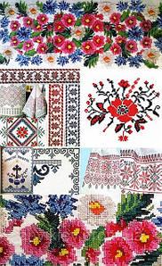 Где в Харькове купить вышиванку