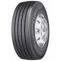 Грузовые шины Barum BT200 R (прицепная) 385/65 R22.5 160K 20PR