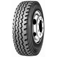Грузовые шины Doupro ST901 (универсальная) 13 R22.5 156/150K 18PR