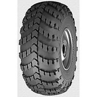 Грузовые шины Днепрошина ВИ-3 (индустриальная) 530/70 R21 156F 12PR