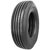 Грузовые шины Powertrac Comfort Expert (рулевая) 315/80 R22.5 156/150M