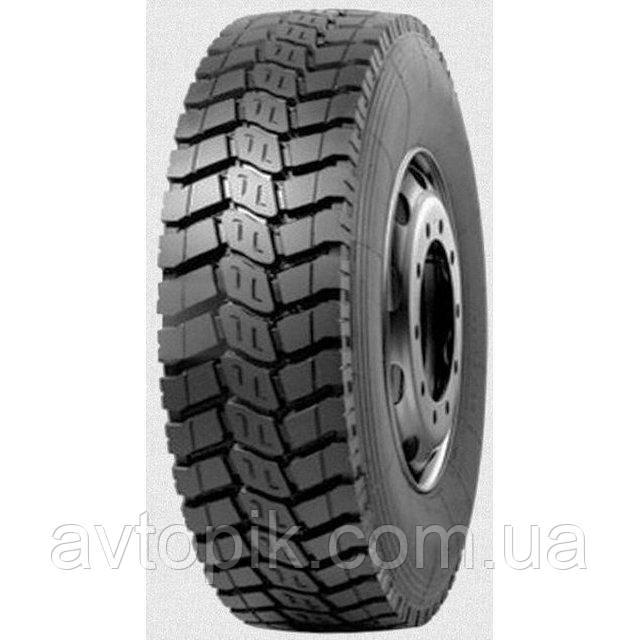 Индустриальные шины Sunfull HF313 (индустриальная) 9 R20 144/142J 16PR