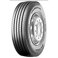 Грузовые шины Lassa Maxiways 100S (рулевая) 245/75 R17.5 100S